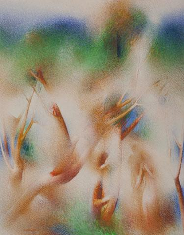 peter_romanak_neha._1994._ii._cast_triptychu.jpg