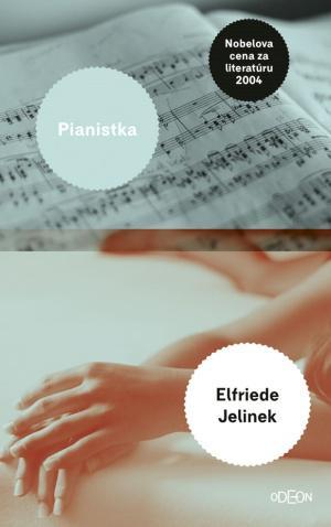 pianistka.jpg