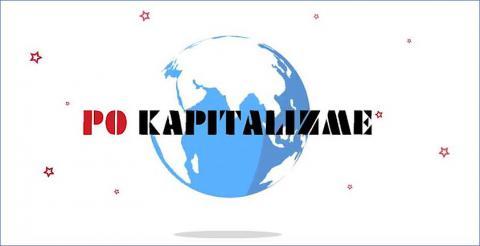 po_kapitalizme.jpg