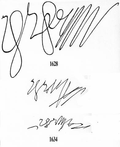 podpisy.jpg