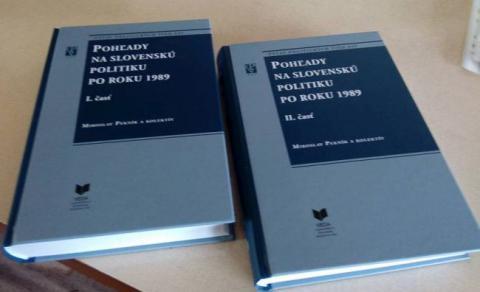 pohlady_na_slovensku_politiku.jpg
