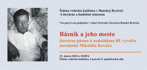 pozv_basnik_a_jeho_mesto.jpg