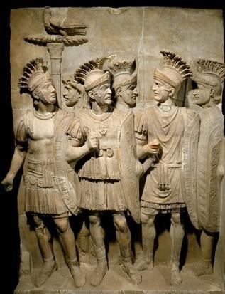 pretoriani_louvre.jpg