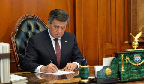 prezident_kirgizska.jpg