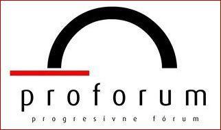 proforum_x.jpg