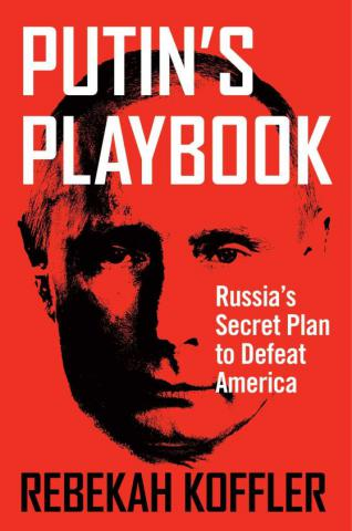 putin-s-playbook.jpg