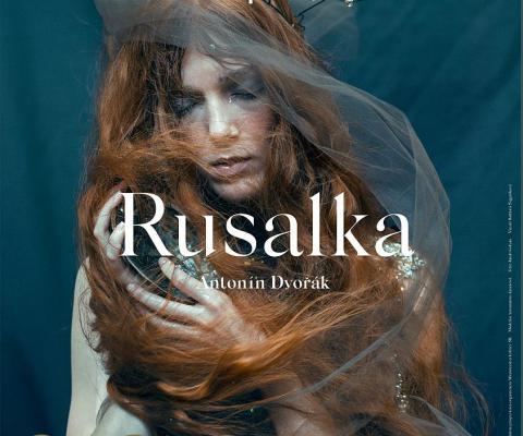 rusalka_title.jpg