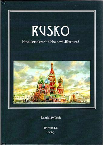rusko_-_r._toth.jpg