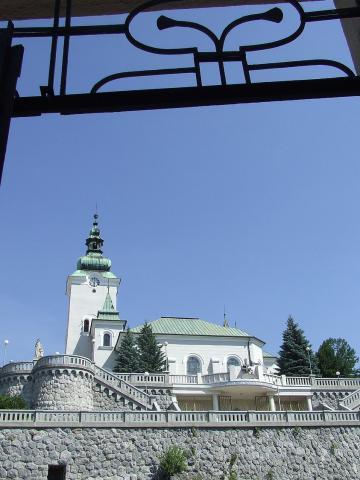 ruzombersky_kostol.jpg