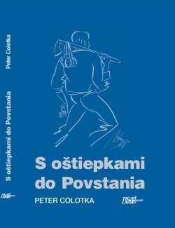 s-ostiepkami-do-povstania-56531.jpg