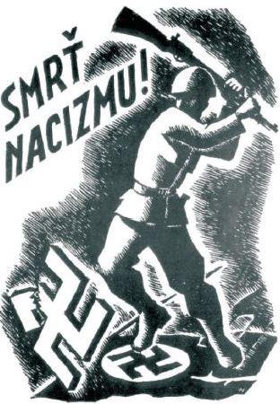 s._bednar_smrt_nacizmu.jpg