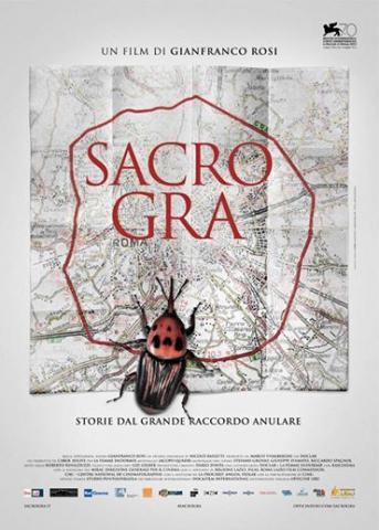sacro_gra.jpg