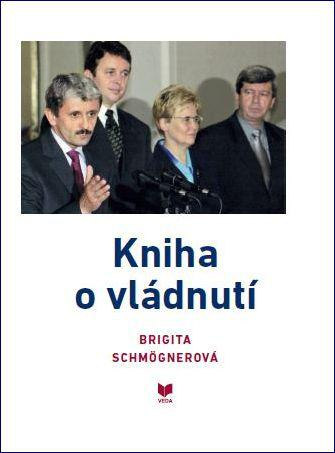 schmognerova_kniha_o_vladnuti.jpg