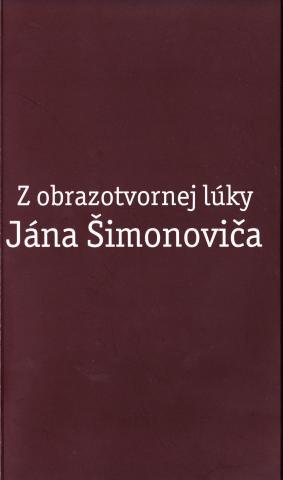 simonovic_obalka1.bmp_.jpg