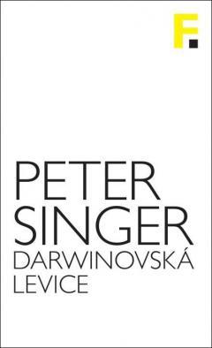 singer_darwinovska_levice.jpg