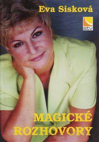 siskova_magicke-rozhovory_obalka.jpg