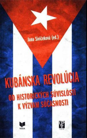 sivicekova_kuba.jpg