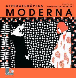 slovenska-moderna.jpeg