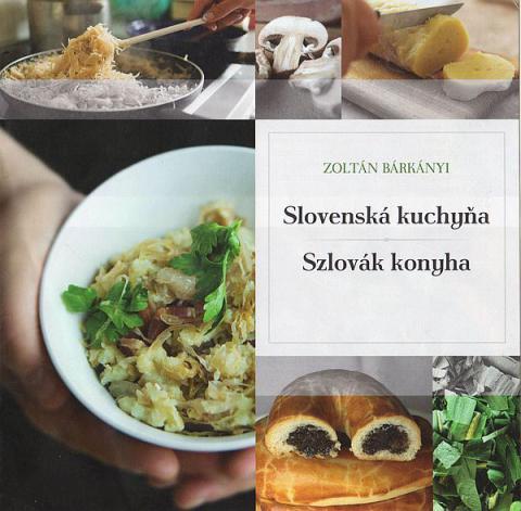 slovkuch.jpg