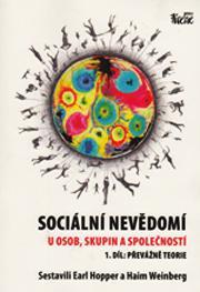 socialni_nevedomi_obalka.jpg
