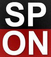 spiegel_logo.jpg