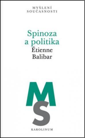 spinoza_a_politika_1.jpg