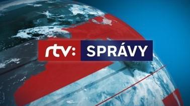 spravy_rtvs.jpg