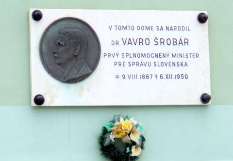 srobar-tabula_liskova.jpg
