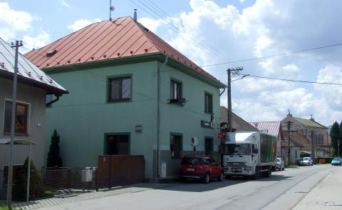 srobarov_dom.jpg