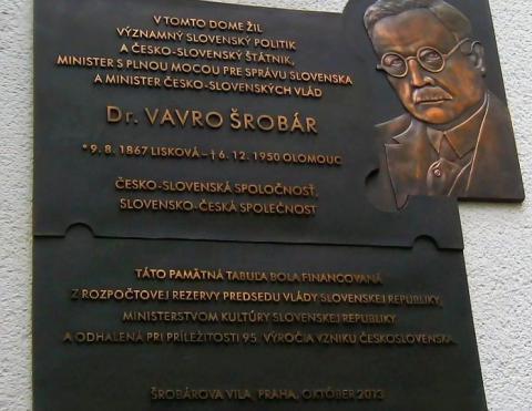 srobarova_tabula_v_prahe1.jpg