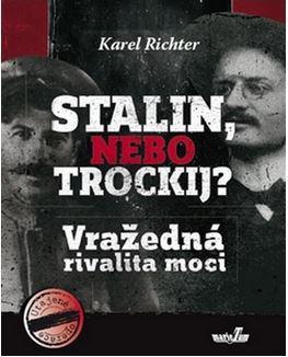 stalin_trockij.jpg