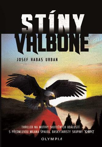stiny-valbone.jpg