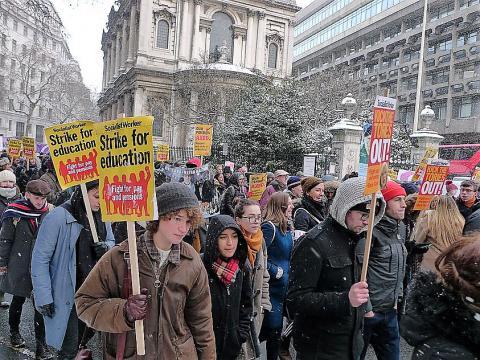 strajk_britania.jpg