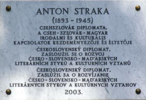 straka_1.png