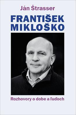 strasser_miklosko.jpg