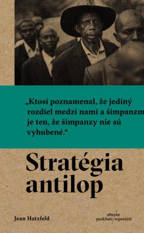 strategia-antilop.jpg