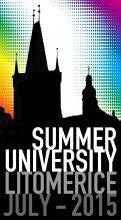 summer_university_2015-web_.jpg