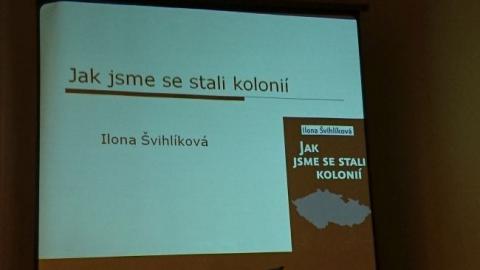 svihlikova_prezentacia.jpg