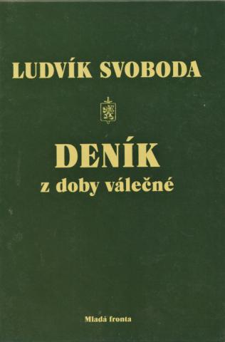svobode_denik_843.jpg