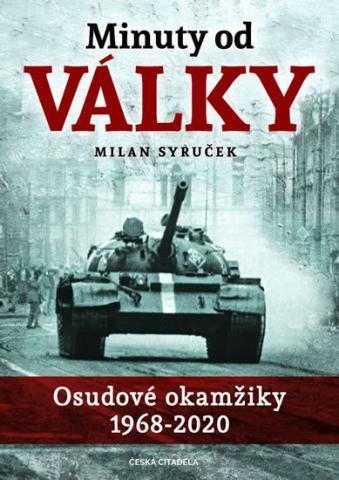 syrusek_valky.jpg