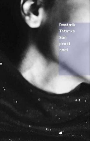 tatarka.jpg