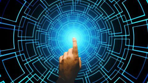 technology-developer-touch-finger.jpg