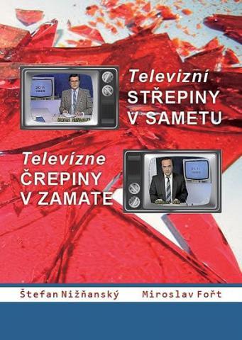 televizne_crepiny.jpg