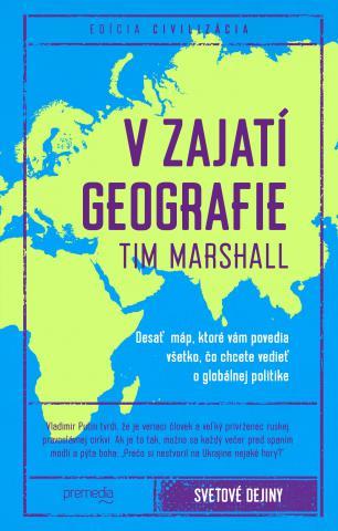 tim_marshall_v_zajati_geografie.jpg