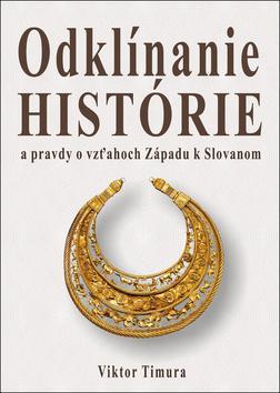timura_odklinanie_historie.jpg