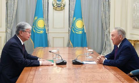 tokarev-nazarbajev.jpg