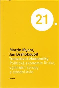 tranzitivni_ekonomiky.jpg