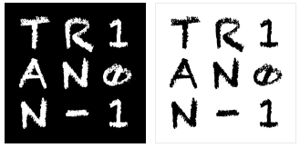 trianon_logo.png