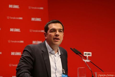 tsipras_die_linke.jpg