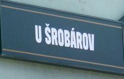 u_srobarov-detail.jpg